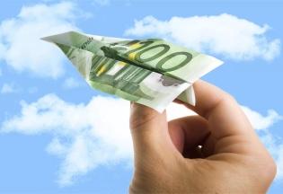 Money 24 Дніпро – вигідне оформлення грошових переказів по Україні