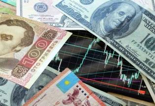Як регулюється курс нацбанку сьогодні