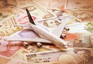 Замовлення грошових переказів по світу в компанії Money 24 у Дніпрі