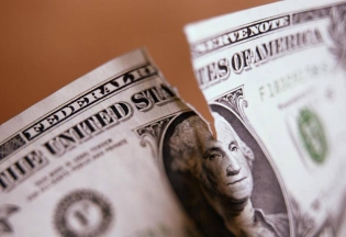 Обмен ветхих купюр в Днепре: как превратить испорченные деньги в новые банкноты