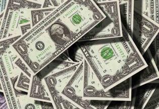 Money 24 – кращий пункт обміну валют у Дніпрі