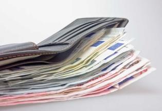 Как формируется наличный курс валют в Днепре