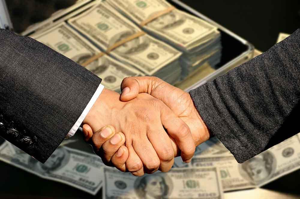Оптовий курс валют в Дніпрі