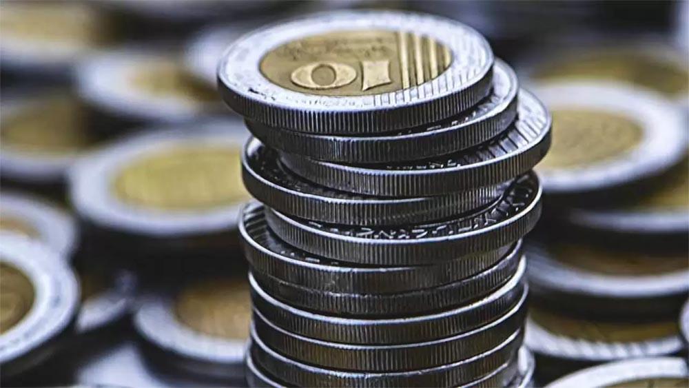 курс валют шекеля в Дніпрі