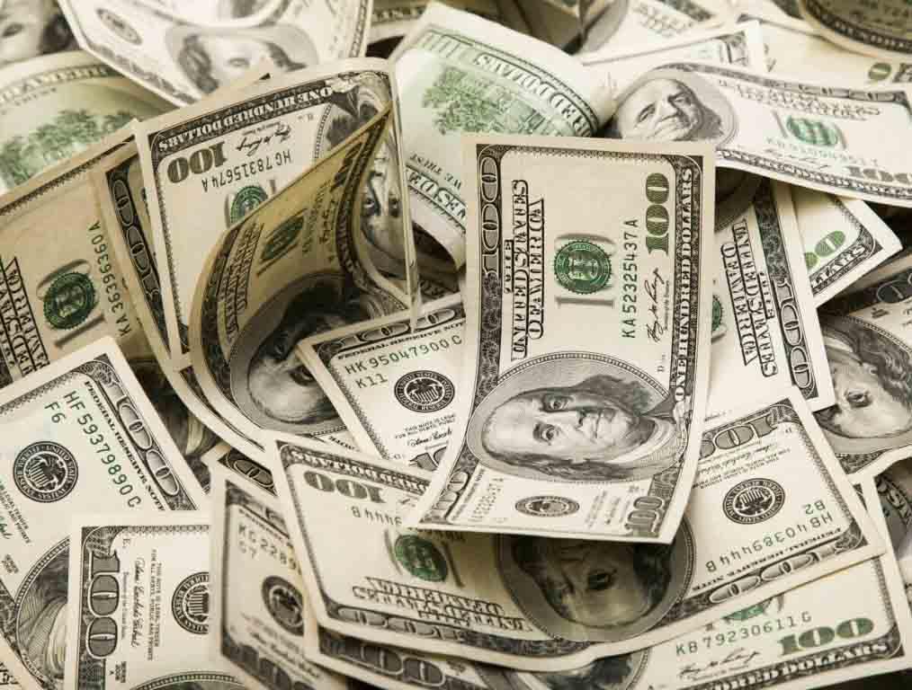 замовити переказ грошей по світу в Україні