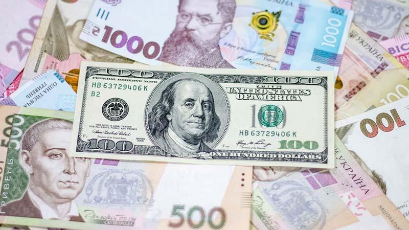 курси валют нацбанк