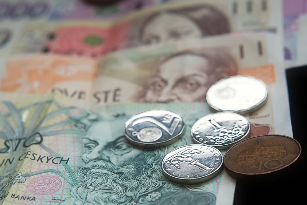 Курс євро до злотого в Дніпрі