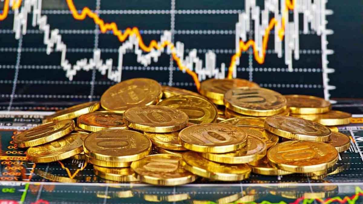 курс валют в обмінниках