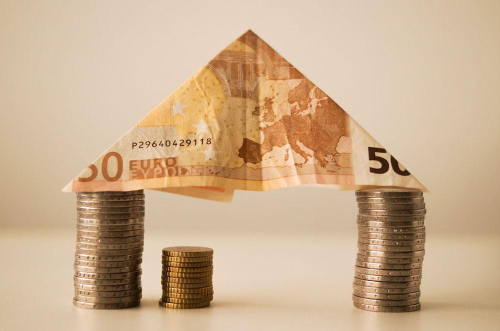 курс валют в Дніпрі