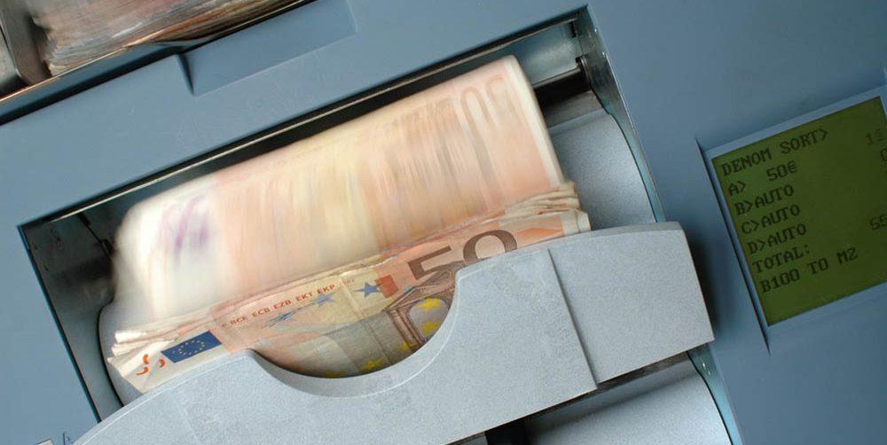 обмінний пункт валют в Дніпрі