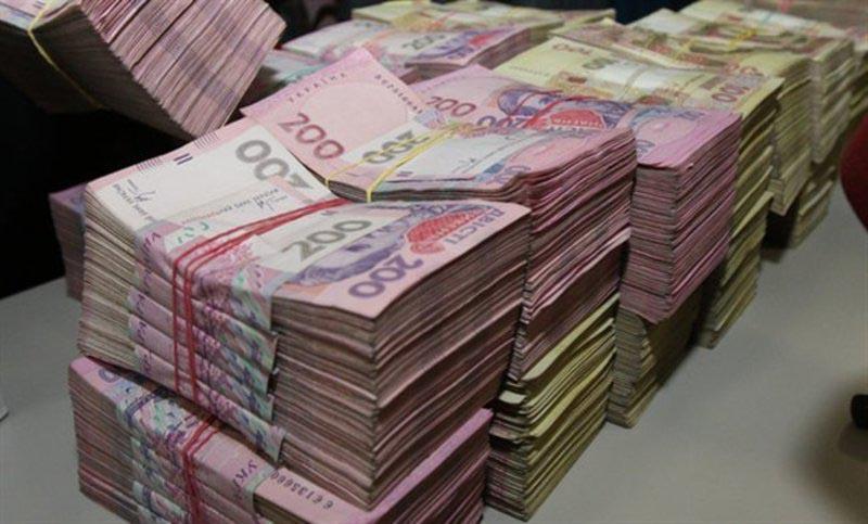 формування курсу валют в банках